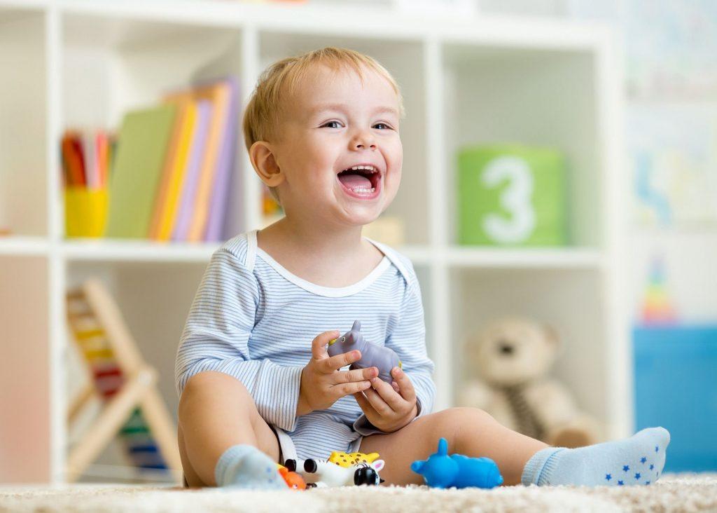 Развивающие занятия +для детей 1 3 года